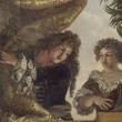 Visite guidée : La noblesse à Versailles - Fabrice Conan