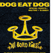 Concert DOG EAT DOG  à PARIS @ Gibus Live - Billets & Places