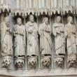 Conférence Samedis de l'art : Sacré Moyen-Âge 6