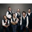 Concert DEBOUT SUR LE ZINC CHANTE VIAN à VOIRON @ GRAND ANGLE - Billets & Places
