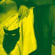 Spectacle LES FOURBERIES DE FIGARO - NANTES @ THEATRE GRASLIN GRAND CONCERT - Billets & Places