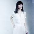 Concert EMILY LOIZEAU à AUDINCOURT @ LE MOLOCO - Billets & Places