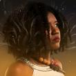 USAWA - Tricia EVY concert (tournée CEDAC) à Pointe-à-Pitre @ Salle des congrès et des arts vivants - Billets & Places