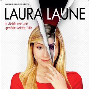 Laura Laune