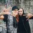 Concert LAËTY TUAL & RADIKAL MC + PREMIERE VIBRATION à LILLE @ L'AERONEF - Billets & Places