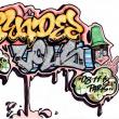 Concert RENDEZ VOUS : C-SEN invite : GREMS, JP MANOVA, FREEZ et MR KAYZ à Paris @ La Bellevilloise - Billets & Places