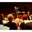 Concert ENSEMBLE MATHEUS - L'Olimpiade à PLOUGONVELIN @ THEATRE ESPACE KERAUDY - Billets & Places