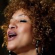 Concert VOYAGE SYMPHONIQUE AU CAP VERT à NANTES @ CITE DES CONGRES 2000 - Billets & Places