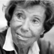 Rencontre Hommage à Benoîte Groult à SAINT SAUVEUR EN PUISAYE @ La Maison de Colette - Billets & Places