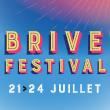 BRIVE FESTIVAL 2022 - PASS 4 JOURS à BRIVE LA GAILLARDE @ PARC DES 3 PROVINCES - Billets & Places