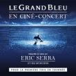 Concert LE GRAND BLEU à Dijon @ Zénith de Dijon - Billets & Places