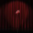Théâtre PLAYBACK D'HISTOIRE D'AMOUR *
