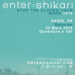 Concert ENTER SHIKARI à PARIS @ LE BATACLAN - Billets & Places