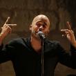 Concert 99  Marc Nammour & Lorenzo Bianchi Hoesch à METZ @ LA BAM  (Boîte à Musiques) - Billets & Places
