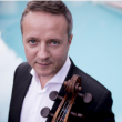 Concert LES GRANDS CLASSIQUES VIENNOIS