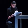 Théâtre LETTRES A NOUR à SAUMUR @ Salle Beaurepaire - Billets & Places