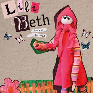 Lili Beth, Fantaisie Bucolique