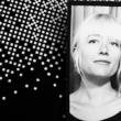 Concert Ideal Trouble Festival présente Vanishing Twin à PARIS @ Lafayette Anticipations - Billets & Places