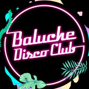 ETIENNE DE CRECY [DJ SET] + GUEST  @ Baluche Disco Club  - MORLAIX
