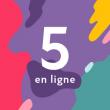 L'ECRAN POP I DANCE PARTY • PACK 5 EN LIGNE à PARIS - Billets & Places