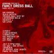 Concert FANCY DRESS BALL