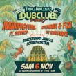 Concert TOULOUSE DUB CLUB #33