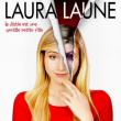Spectacle LAURA LAUNE