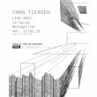 Concert YANN TIERSEN à MONTPELLIER @ Le Corum - Salle Berlioz - Billets & Places