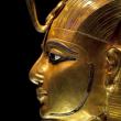 """Carte Conférence - L' Egypte Antique """"Le Nouvel Empire II"""""""