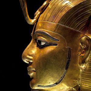 """Conférence - L' Egypte Antique """"Le Nouvel Empire Ii"""""""