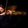 Concert LORENZO GATTO & ONB à NAMUR @ GRANDE SALLE - THEATRE DE NAMUR - Billets & Places
