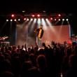 Concert BOOMBAP à ARGENTAN @ QUAI A NN - Billets & Places