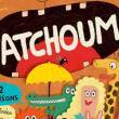 "Concert PIGALLE ""ATCHOUM"""