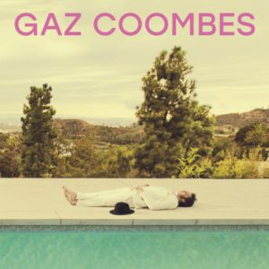 GAZ COOMBES + PINEY GIR @ La Maroquinerie - PARIS