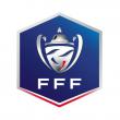 Match COUPE DE FRANCE - OL / SM CAEN à DÉCINES CHARPIEU @ Groupama Stadium - Billets & Places