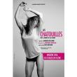 Théâtre LES CHATOUILLES OU LA DANSE DE LA COLERE à SAVIGNY SUR ORGE @ Salle des Fêtes - Billets & Places