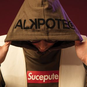 Alkpote A Toulouse