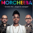 Concert MORCHEEBA + LITTLE MOUNTAIN à Angers @ Le Chabada - Billets & Places