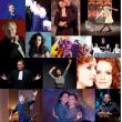 Concert BERTHOLLET QUARTET à  @ THEATRE DE MOULINS - Billets & Places