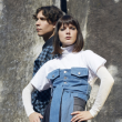 Concert THE PIROUETTES + SUZANE