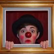 Théâtre Piano-Clownissimo