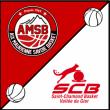 Match Leaders Cup - AMSB/St Chamond