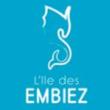 Transport Promo Web Embiez 2019