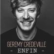 """Spectacle Gérémy Crédeville """"Enfin""""  à TALANT @ L'ÉCRIN  - Billets & Places"""