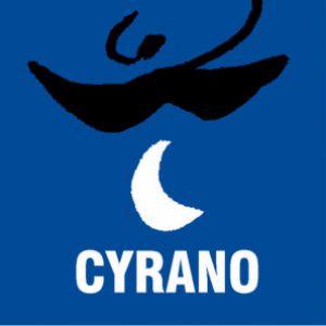 Cyrano @ Théâtre de la Tempête - PARIS