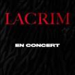 Concert LACRIM à RAMONVILLE @ LE BIKINI - Billets & Places