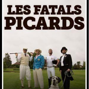 Les Fatals Picards