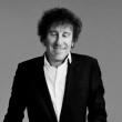 Concert ALAIN SOUCHON à LES MUREAUX @ COSEC - Billets & Places