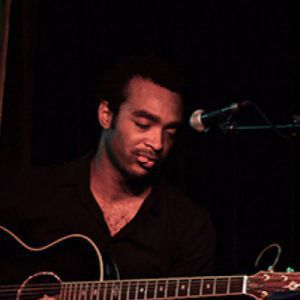 #JazzDeDemain Ralph LAVITAL ACOUSTIC PROJECT @ Le Baiser Salé Jazz Club - PARIS