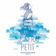 Concert Quand je serai petit à Paris @ Café de la Danse - Billets & Places
